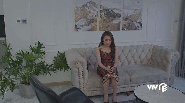 Ngắm những bộ cánh chanh sả của Huỳnh Hồng Loan, Bình An trong Tiệm ăn dì ghẻ - Ảnh 4.