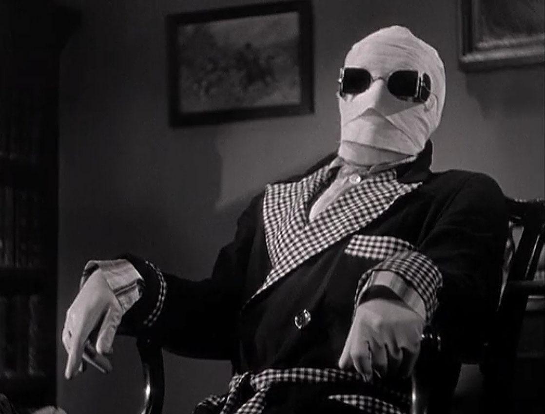 """The Invisible Man"""": Khi ác quỷ ẩn mình dưới cái tên """"bạo hành và lạm dụng"""" - Ảnh 3."""