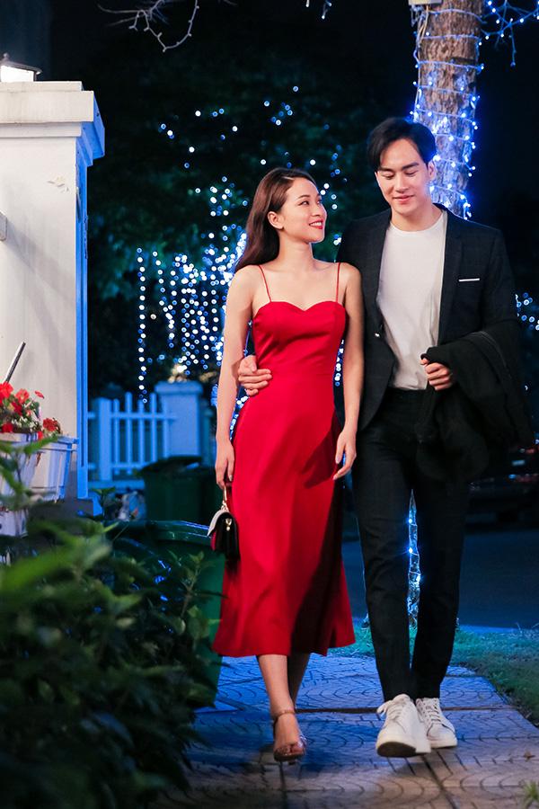 Hủy 21 show vì dịch COVID-19, Quang Hà quay MV tại căn nhà triệu đô của mình - Ảnh 4.