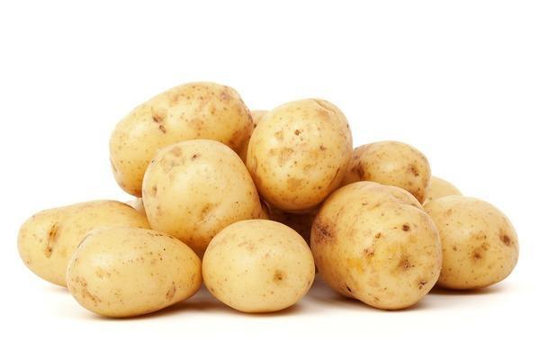 Bí quyết chống lão hóa bằng 6 loại thực phẩm phổ biến - Ảnh 6.