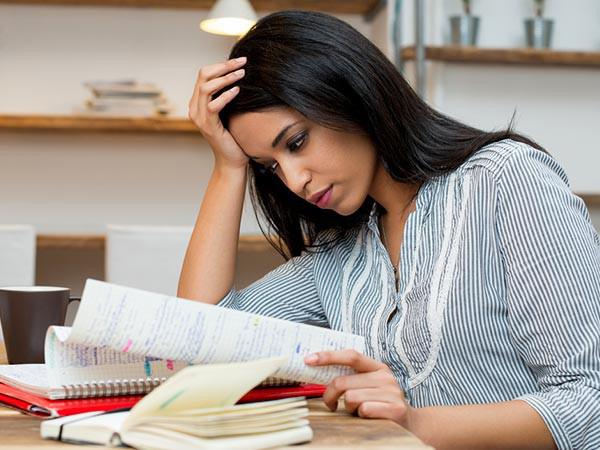 Mẹo giảm căng thẳng khi làm việc tại nhà trong mùa dịch COVID-19 - Ảnh 5.