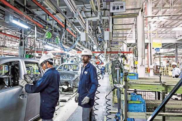 Ấn Độ sửa đổi quy định về FDI - Ảnh 1.
