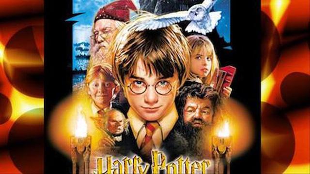Ngồi xem Harry Potter mùa dịch, lĩnh ngay 23 triệu đồng - Ảnh 1.