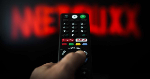 Thị trường dịch vụ xem phim trực tuyến tại Hàn Quốc tăng 32,7% trong năm 2019 - Ảnh 1.