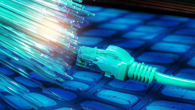 6 mẹo giúp tăng tốc Internet tại nhà trong mùa dịch COVID-19 - ảnh 2