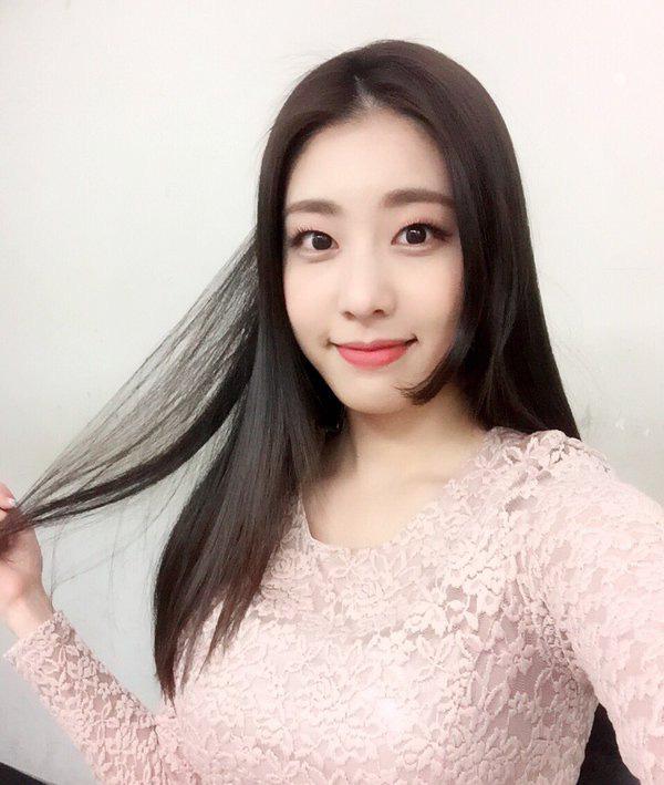 Vợ mới cưới của tài tử So Ji Sub sở hữu vẻ ngoài xinh đẹp và kiều diễm - Ảnh 2.