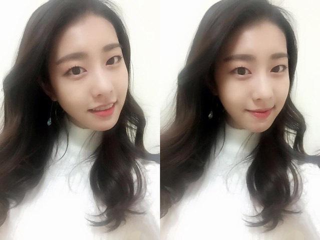 Vợ mới cưới của tài tử So Ji Sub sở hữu vẻ ngoài xinh đẹp và kiều diễm - Ảnh 4.