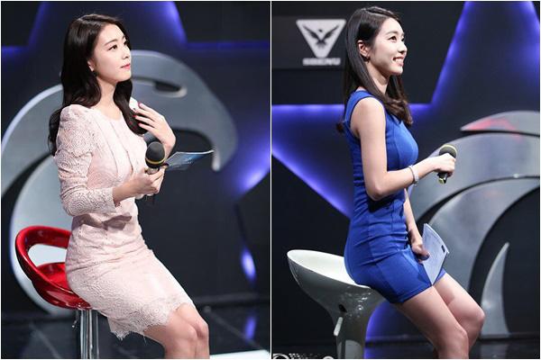 Vợ mới cưới của tài tử So Ji Sub sở hữu vẻ ngoài xinh đẹp và kiều diễm - Ảnh 11.