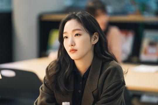Cuộc gặp gỡ đầu tiên của Lee Min Ho và Kim Go Eun trong The King: Eternal Monarch - Ảnh 3.