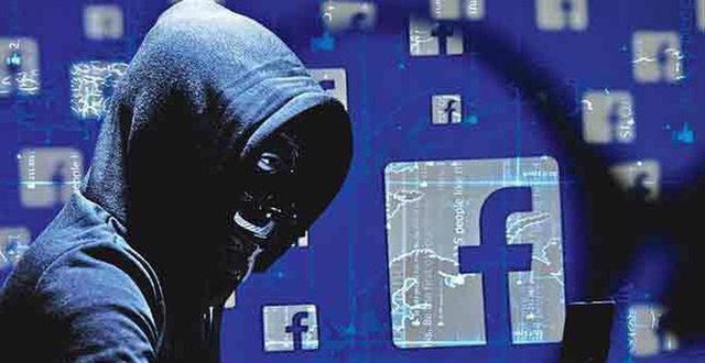 Cần làm gì để lướt Facebook an toàn trong mùa dịch COVID-19? - Ảnh 3.