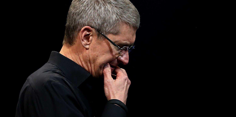 Cuộc chiến Apple - Facebook: Trái bom giữa hồ, miếng bánh 400 tỷ USD, hay đạo đức giả? - Ảnh 13.