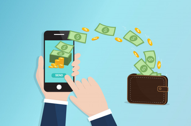 Những điều cần biết về Mobile money sắp được thí điểm tại Việt Nam - Ảnh 1.