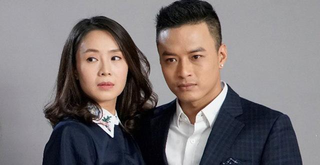 Những sự thật rành rành trên phim Việt mà khán giả không hề để ý - Ảnh 2.