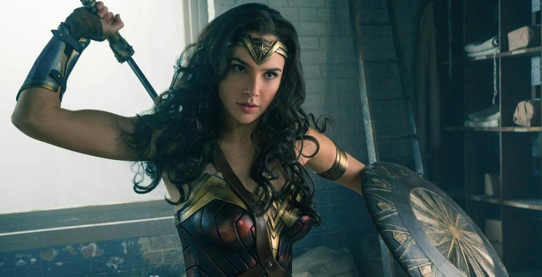 Điểm mặt những bộ phim được đầu tư khủng nhất năm 2020 - Ảnh 7.