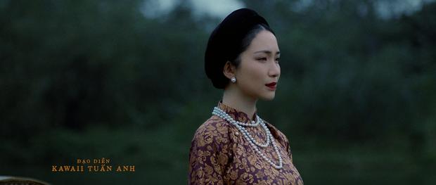 Hậu Không thể cùng nhau suốt kiếp, Hòa Minzy nói: Cái gì mọi người đang thèm sẽ hay hơn là đủ - Ảnh 1.