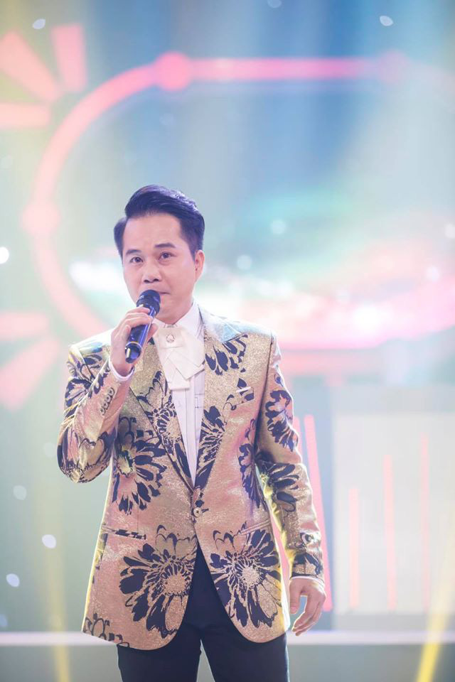 Diva Mỹ Linh nhập cuộc Sàn chiến giọng hát - Ảnh 10.