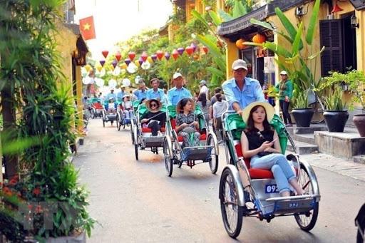 Sớm hồi phục thị trường du lịch Hàn Quốc, Nhật Bản tại Việt Nam - ảnh 1