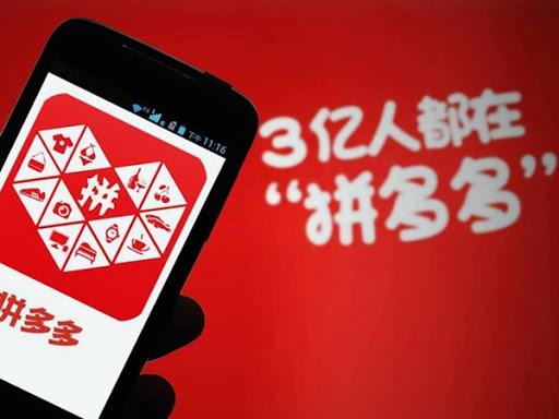 Cựu nhân viên Google trở thành người giàu thứ 3 Trung Quốc khi mới 40 tuổi - Ảnh 2.
