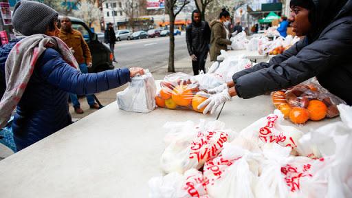 Bước lùi trong cuộc chiến chống rác thải nhựa - Ảnh 3.