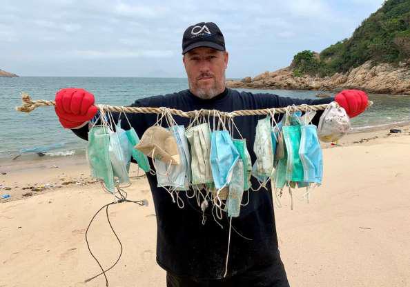 Bước lùi trong cuộc chiến chống rác thải nhựa - Ảnh 4.