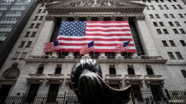 Kinh tế toàn cầu đã qua khoảng thời gian khó khăn nhất - ảnh 2