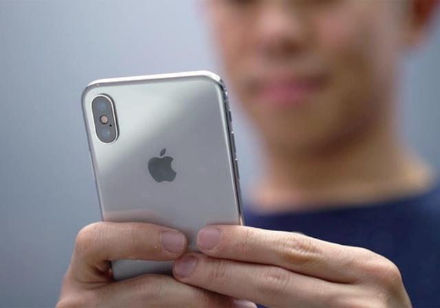 Cảnh giác iPhone siêu rẻ khóa tính năng gọi, nhắn tin - Ảnh 3.