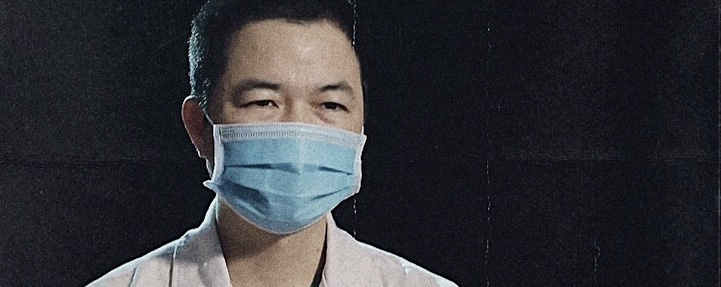 Cặp vợ chồng người Anh nhiễm COVID-19 được điều trị tại Việt Nam: Chúng tôi đã có một hành trình đầy thử thách và sợ hãi! - Ảnh 7.