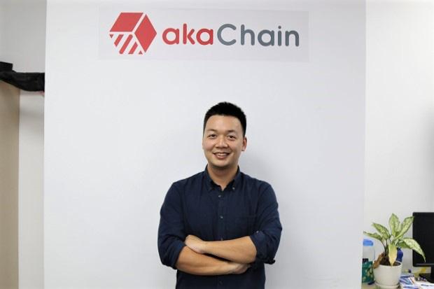 """Blockchain - Chìa khóa giúp doanh nghiệp bứt phá trong """"bình thường mới"""" - ảnh 1"""