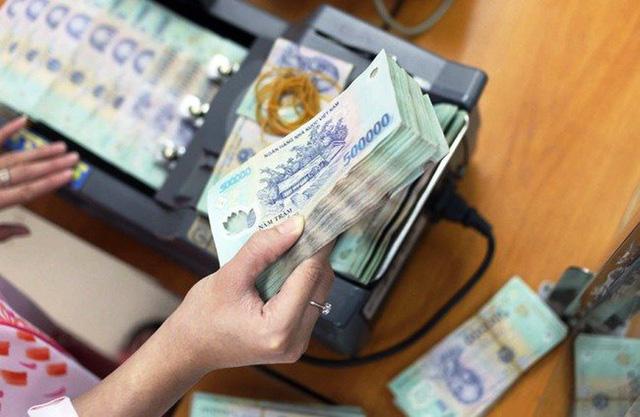 Sửa đổi Nghị định 20: Doanh nghiệp được hồi tố gần 5.000 tỷ đồng - Ảnh 1.