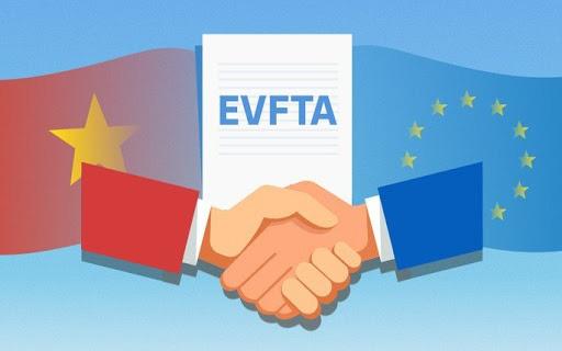 Doanh nghiệp lúng túng khi đưa hàng vào thị trường EU - Ảnh 2.