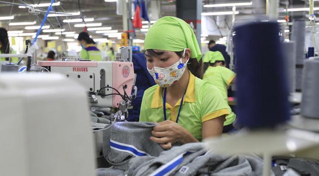 EVFTA và EVIPA: Cơ hội song hành cùng thách thức với Việt Nam - Ảnh 3.
