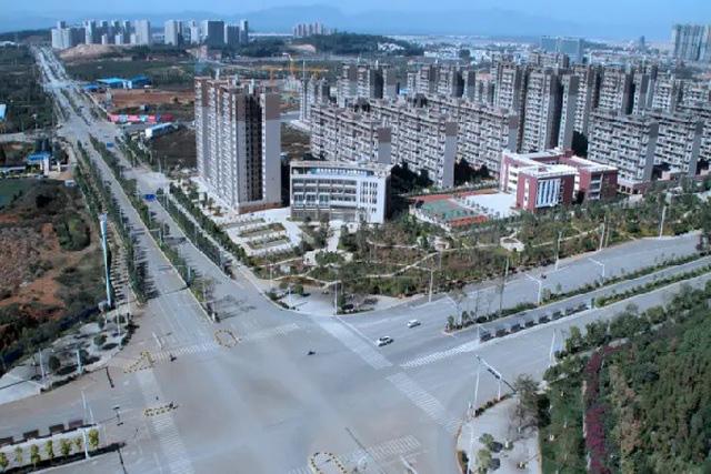 Doanh nghiệp kỳ vọng gì từ Hội nghị thu hút đầu tư Hà Nội? - Ảnh 2.