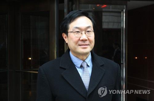 Báo Triều Tiên: Bước tiếp theo có thể ngoài sức tưởng tượng - Ảnh 2.