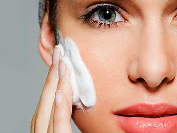 7 sai lầm nghiêm trọng khi chăm sóc làn da dầu vào mùa hè - Ảnh 1.