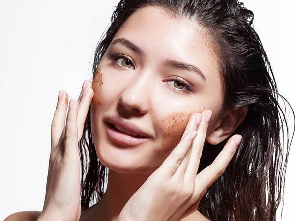 7 sai lầm nghiêm trọng khi chăm sóc làn da dầu vào mùa hè - Ảnh 2.