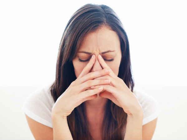 7 sai lầm nghiêm trọng khi chăm sóc làn da dầu vào mùa hè - Ảnh 5.