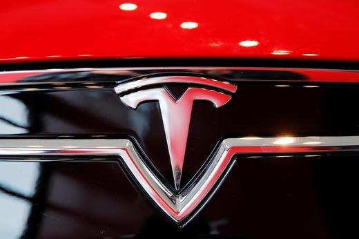 """Tesla đang tiến gần tới đích trong nỗ lực tạo ra loại pin """"triệu dặm"""" - Ảnh 1."""