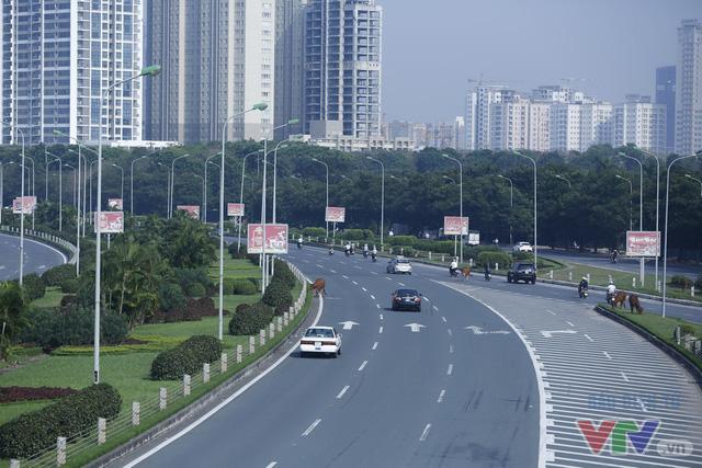 Hà Nội nhận các đề xuất đầu tư hơn 26 tỷ USD - Ảnh 2.