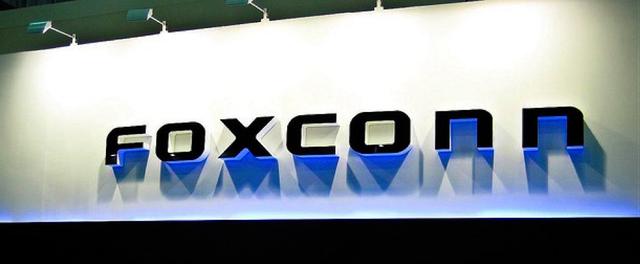 Chủ tịch Foxconn: Việt Nam là trung tâm sản xuất lớn nhất của Foxconn ở Đông Nam Á - Ảnh 2.