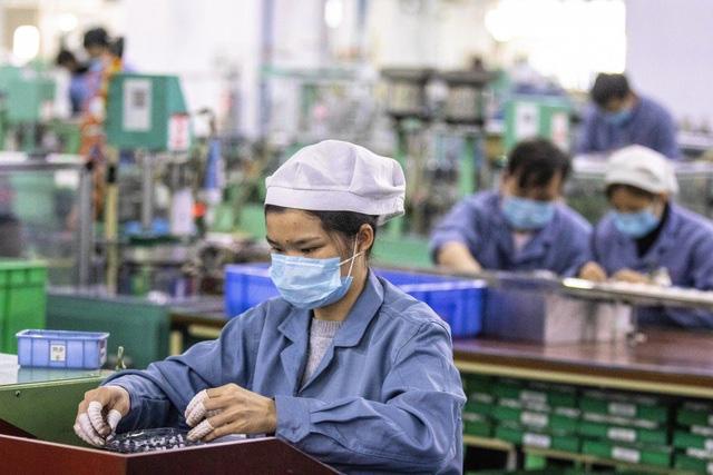 Nguy cơ tín dụng gia tăng với năm nền kinh tế lớn ở Đông Nam Á - Ảnh 2.
