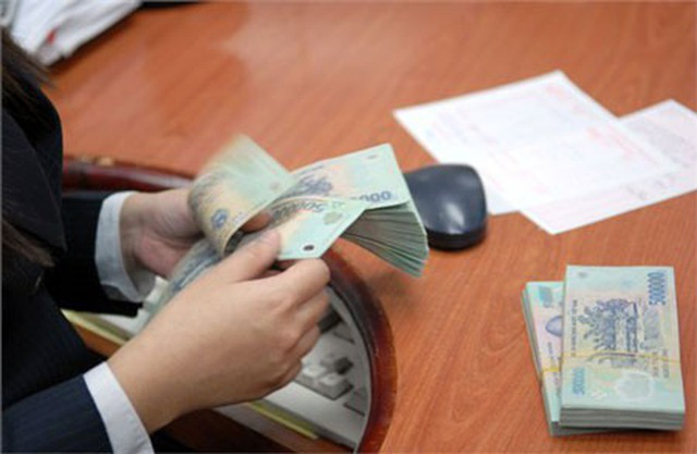 Hậu COVID-19, ngân hàng làm gì để lãi nghìn tỷ? - Ảnh 1.