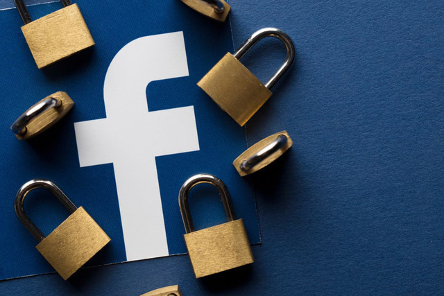 Nhiều thương hiệu ngừng quảng cáo, Facebook thắt chặt kiểm soát nội dung - Ảnh 2.