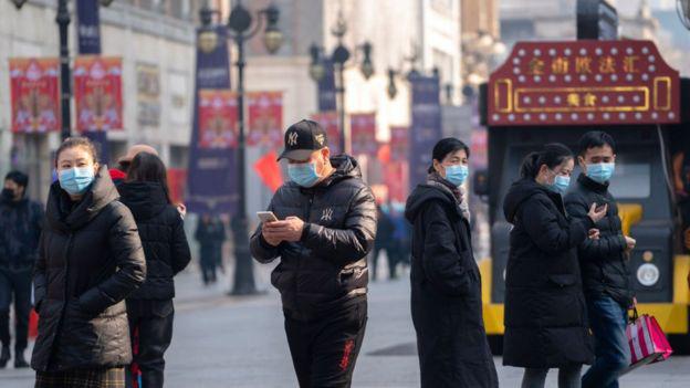 Trung Quốc nỗ lực giảm dần nạn thất nghiệp do dịch COVID-19 - Ảnh 1.