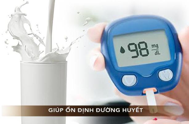 Sữa hạt ngũ cốc – Sản phẩm hỗ trợ sức khỏe gia đình bạn - Ảnh 2.
