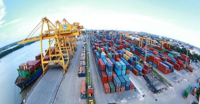 Kinh tế Việt Nam tăng trưởng trở lại sau dịch COVID-19 - Ảnh 1.