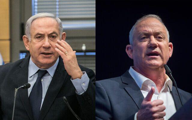 Tiến trình hòa bình Trung Đông đang đi vào ngõ cụt: Không đối thoại, không đàm phán! - Ảnh 2.