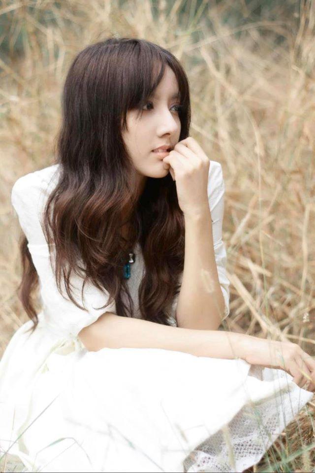 Những cô em gái xinh đẹp và tài năng của các MC, BTV nổi tiếng - Ảnh 8.