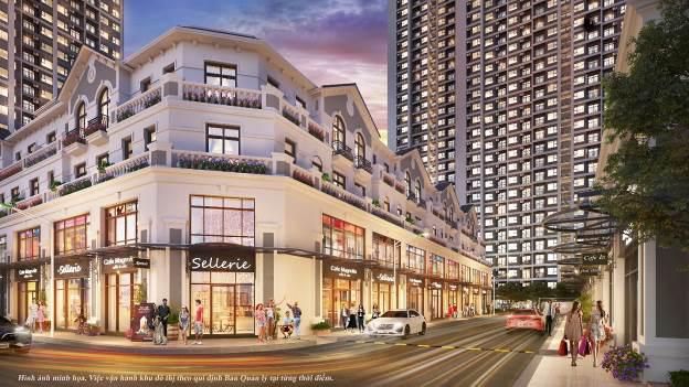 Đông Nhi và Ông Cao Thắng chia sẻ bí quyết mua nhà online - Ảnh 2.