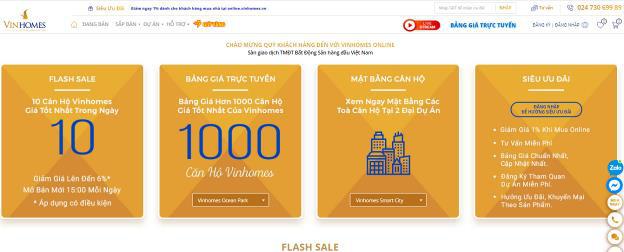 Đông Nhi và Ông Cao Thắng chia sẻ bí quyết mua nhà online - Ảnh 3.