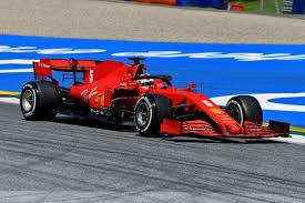 Max Verstappen đạt thành tích tốt nhất buổi chạy thử GP Styria - Ảnh 3.